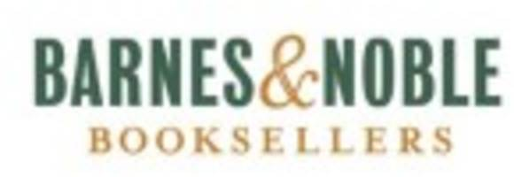 Barnes & Noble and NOOK® Announce the 1st Annual Readers' Choice Newsstand Awards