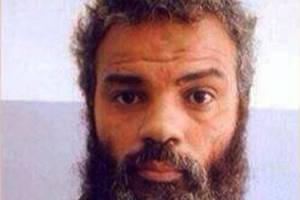 Libya Militant Pleads Not Guilty of Benghazi Attacks